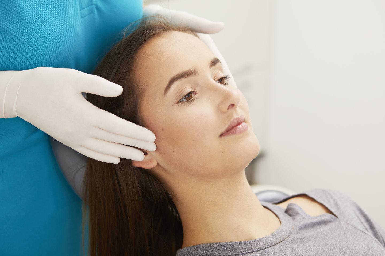 kiefergelenksdiagnostik