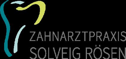 solveig-roesen-logo-kl